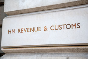 How will the new 12.5% VAT rate affect businesses?