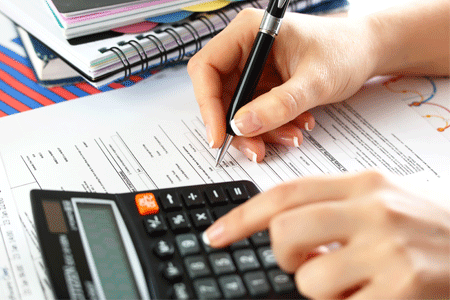 Accountancy Services by Corinthian Tax, Chartered Tax Advisors and Accountants in Altrincham