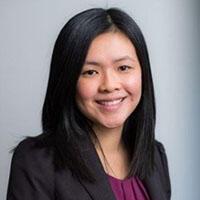 Angela Shaw - Corinthian Tax LLP