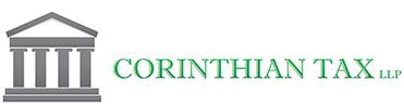 Tax Advisers & Accountants Altrincham