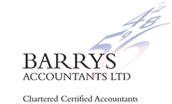 Barry's Accountants | Accountants in High Wycombe